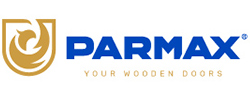 Parmax in TVP, Parmax® Wooden Doors: Exterior and interior