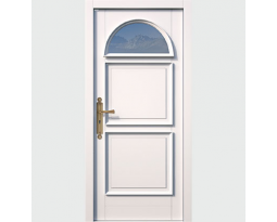 Classic C11 | Top Design CLASSIC, Parmax® Wooden Doors: Exterior and interior