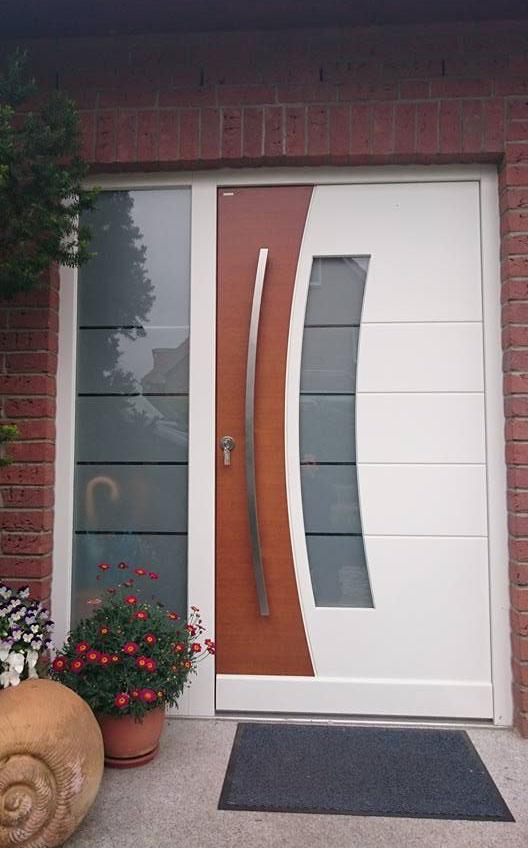 Modern Entry Door Br Top Design Plus Parmax Wooden Doors Exterior And Interior